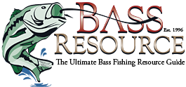 bass-fishing-tips-techniques