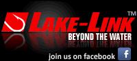 logo_lakeLinkFacebook